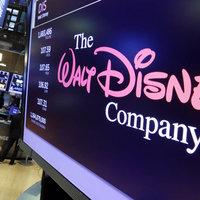 Zenei szolgáltatást indít a Disney?