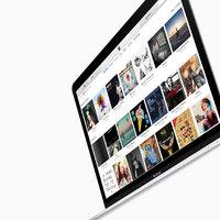 Pillanatok alatt népszerű lett az Apple Music Oroszországban