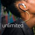 Amazon Music Unlimited néven indít Spotify vetélytárs szolgáltatást az Amazon