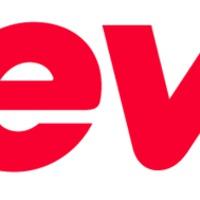 Kivéreztetheti a Youtube a Vevo-t
