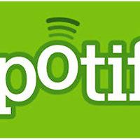 Felhagy  Európában a Spotify a zeneértékesítéssel