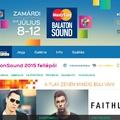 A Soundozókat veszi célba a Google Music