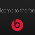 A Beats Music esetleges bezárása csak az első lépés az Apple számára..