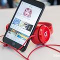 Hamarosan megszűnhet az iTunes zeneáruház