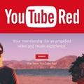 BRÉKING: Idén érkezhet Magyarországra a Youtube prémium streaming szolgálatása
