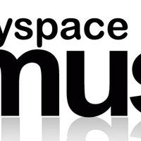 A Myspace megvette volna a Spotify-t