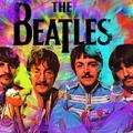 BRÉKING: Idén karácsonykor már Beatlest is hallgathatunk online