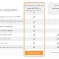 Vetélytársat kap a magyar piacon a Deezer a Google személyében