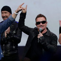 Az Apple és a U2 zenetörténelmet írt, kérdés, megérte-e?