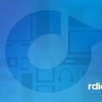 Profilt vált az Rdio