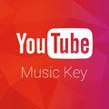 Nem véletlenül késik a Youtube streaming szolgáltatása