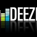 Továbbra sem tervezi a Deezer az amerikai piacra lépést