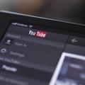 Kérdések és lehetőségek a Youtube előtt