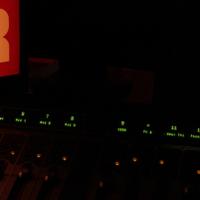 Drámai változás előtt állhat az amerikai rádiós piac