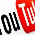 Prémium csatornákat indít a Youtube