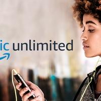 Itthon is elérhetó immár az Amazon streaming szolgáltatása