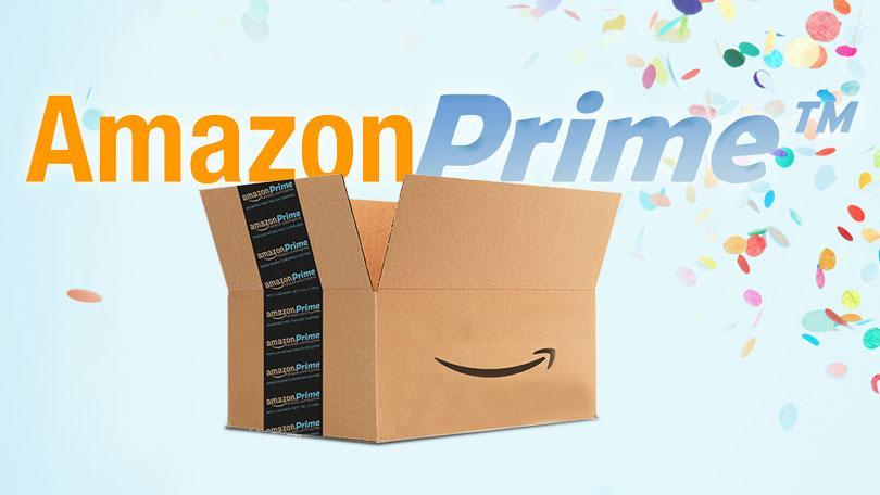 amazon-prime-tips.jpg