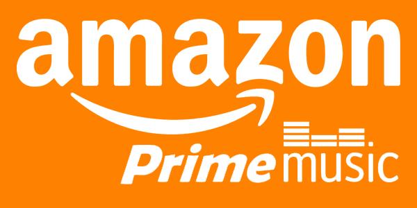amazon_prime_music_logo.png