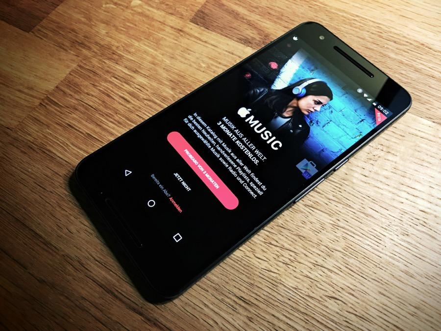 apple-music-android-nexus.jpg