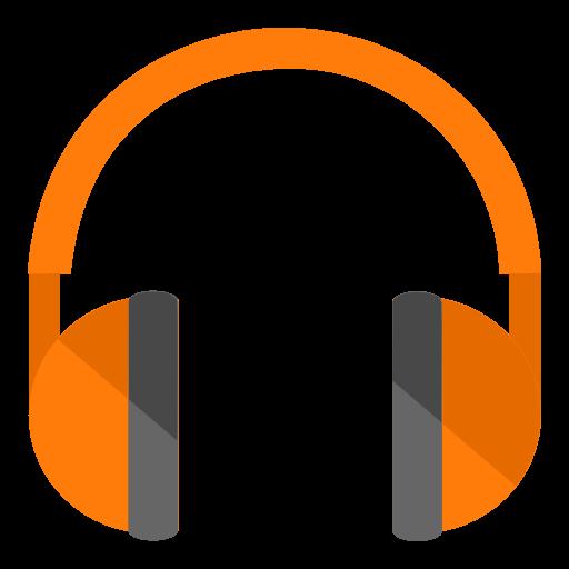 A 10 Legn 233 Pszerűbb Android Zenei Alkalmaz 225 S Free Music