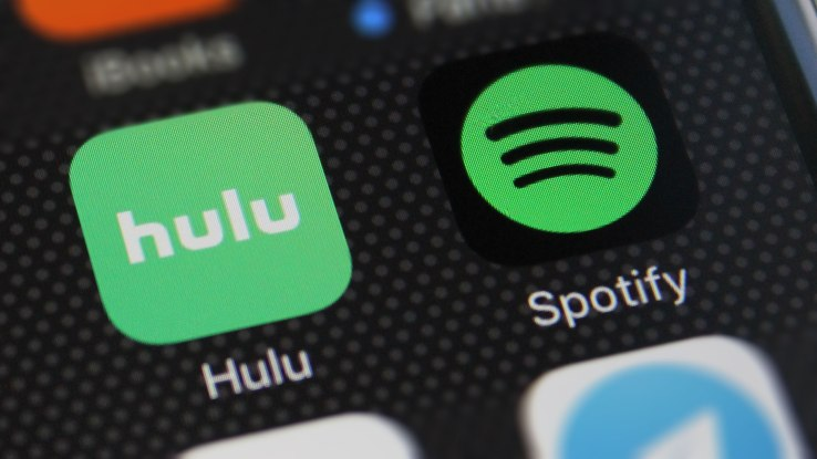 hulu-spotify-icons-ios.jpg