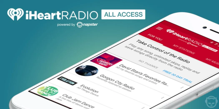 iheartradio-allaccess-napster.png