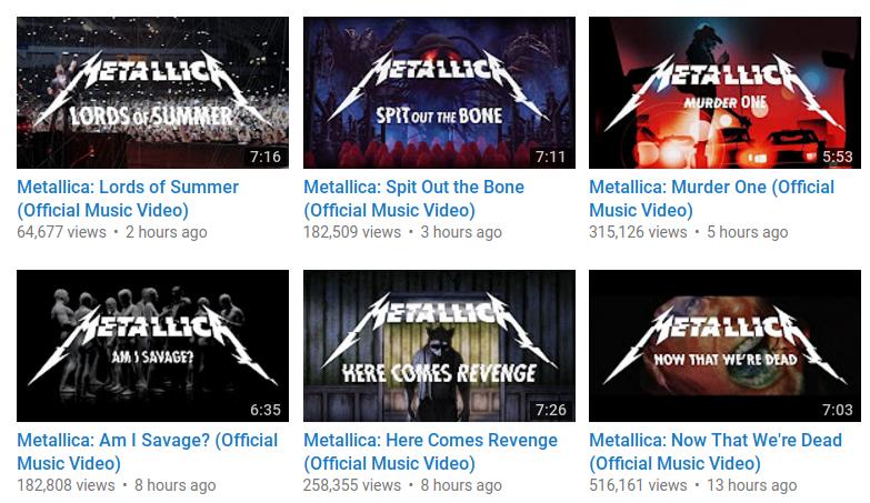 metallica_youtube.png