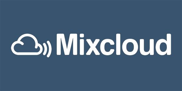 mixcloud-600.jpg
