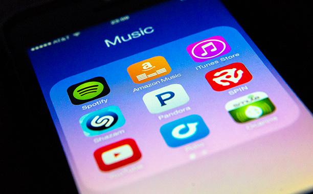 music-streaming.jpg