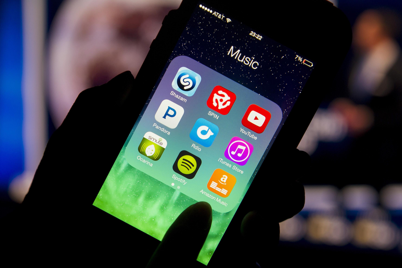 music_apps.jpg