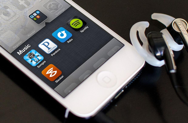 music_streaming_1.jpg