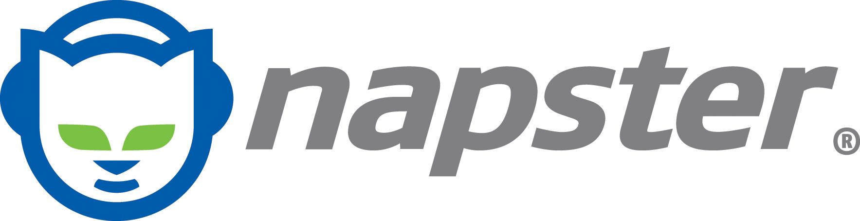 napster_logo_nagy.jpg