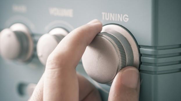 radio_tuning.jpg