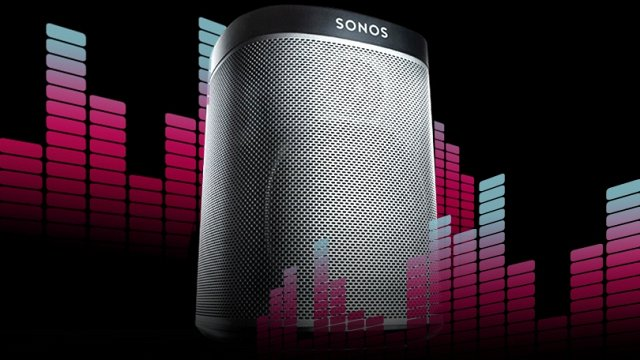 sonos-apple-music-.jpg