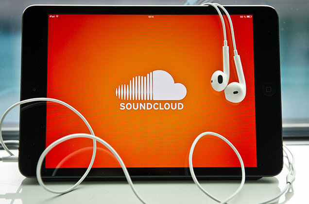 soundcloud-ipad-biz-2016-billboard-650.jpg