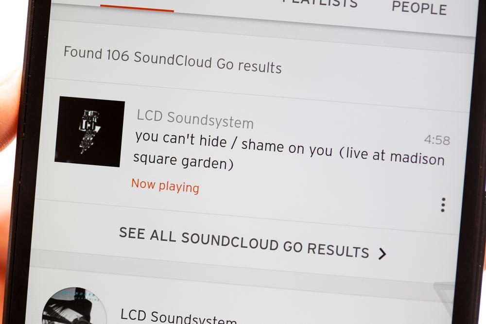 soundcloud_go_search.png