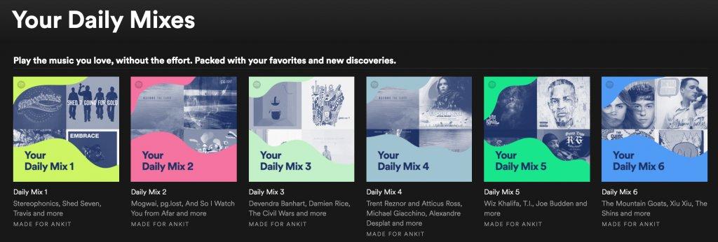 spotify-daily-mix-1024x346.jpg