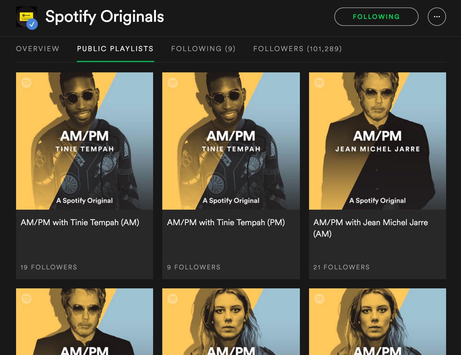 spotify-originals-am-pm.jpg
