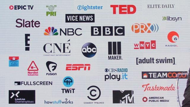 spotify-video-partners_1.jpg