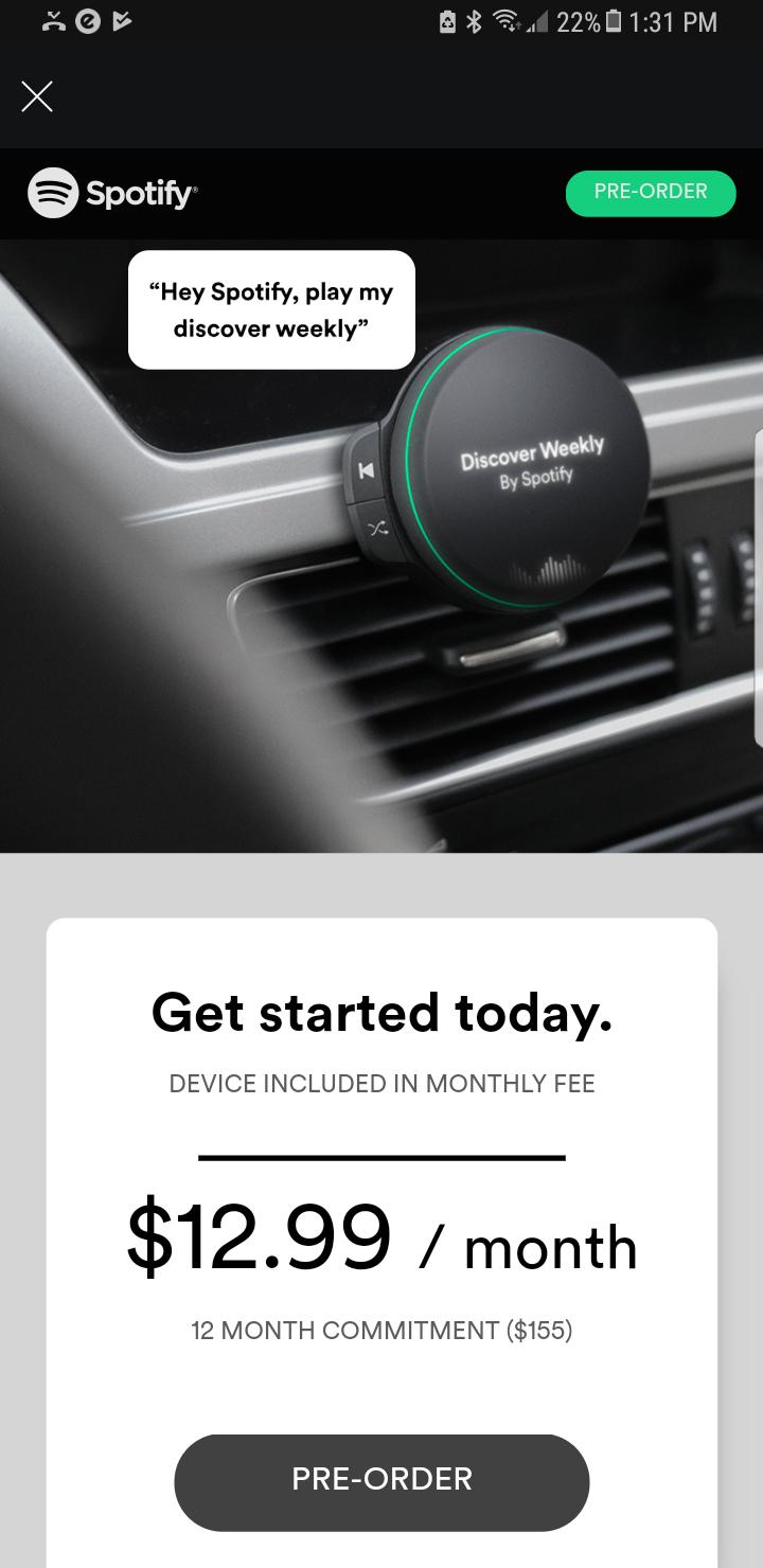 spotify_carplayer.png