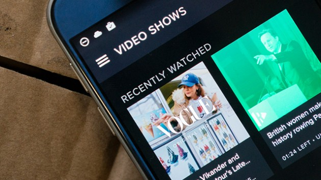 spotify_video.jpg