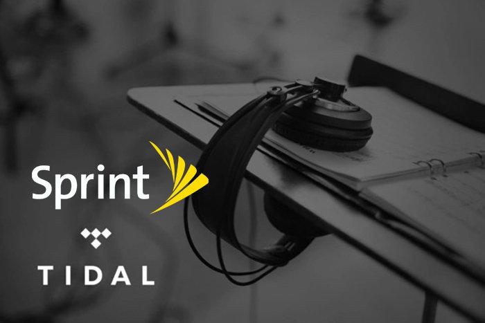 sprint_tidal-100705233-large.jpg