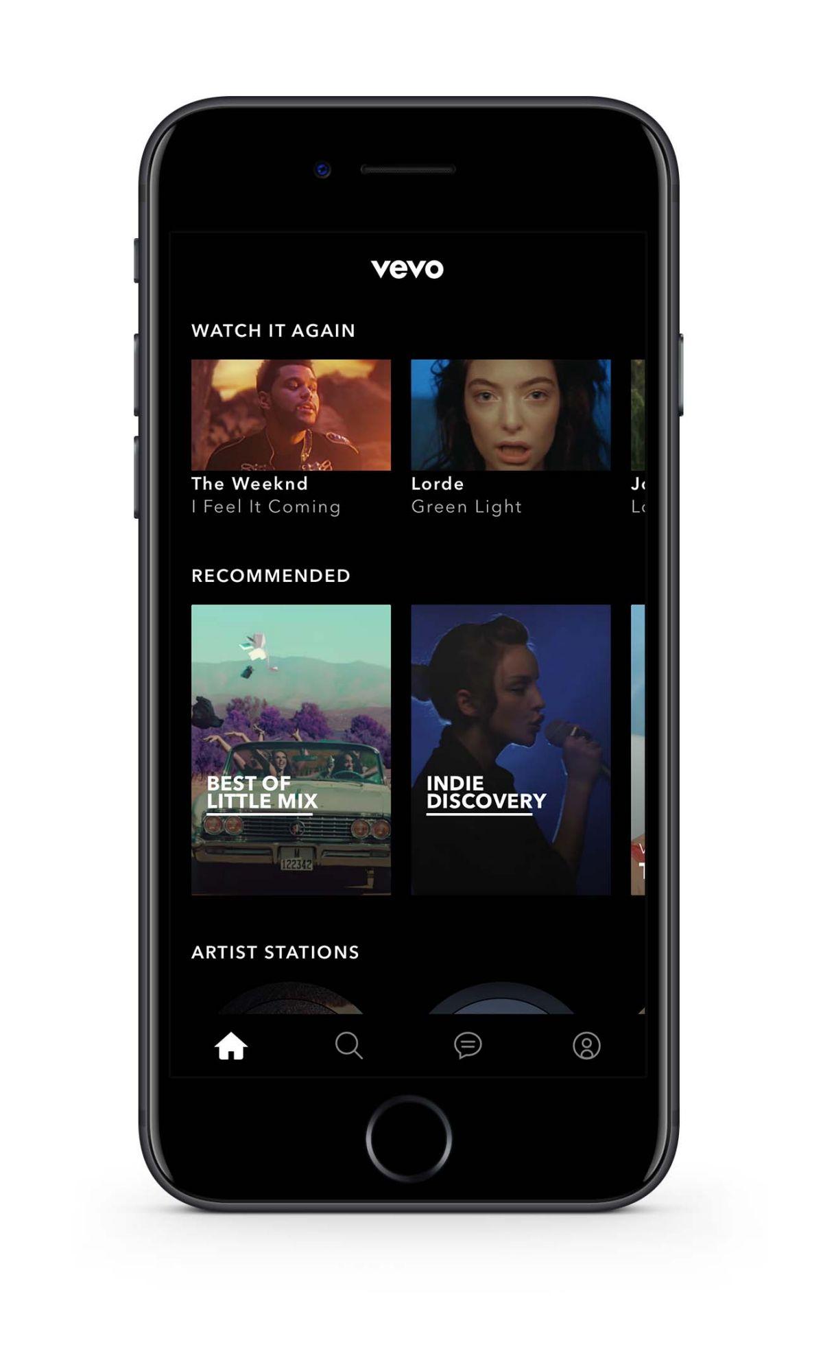 vevo-new_mobilapp.jpg