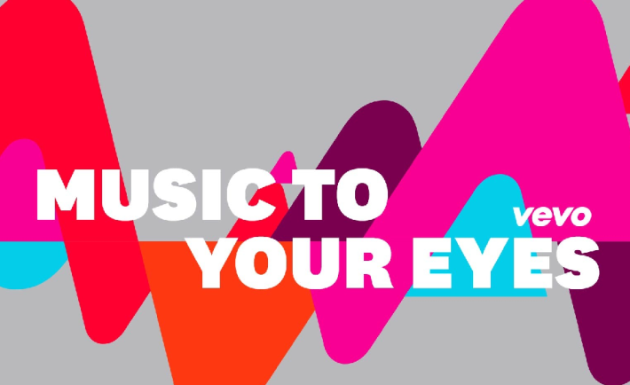 vevo_musiceyes-710x434.png