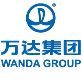 wandagroup-logo.png