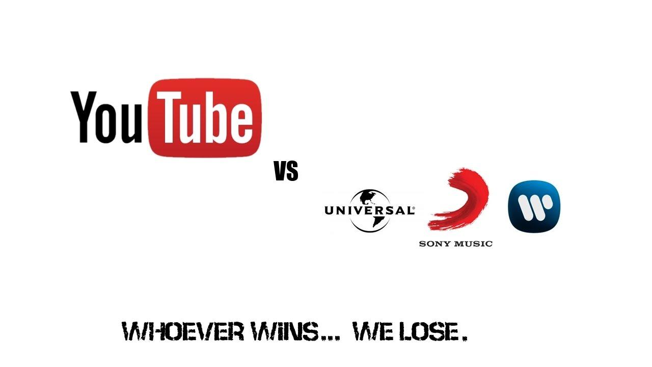 youtbe_vs_labels.jpg