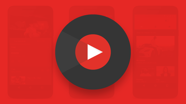 youtube-music-app1.png