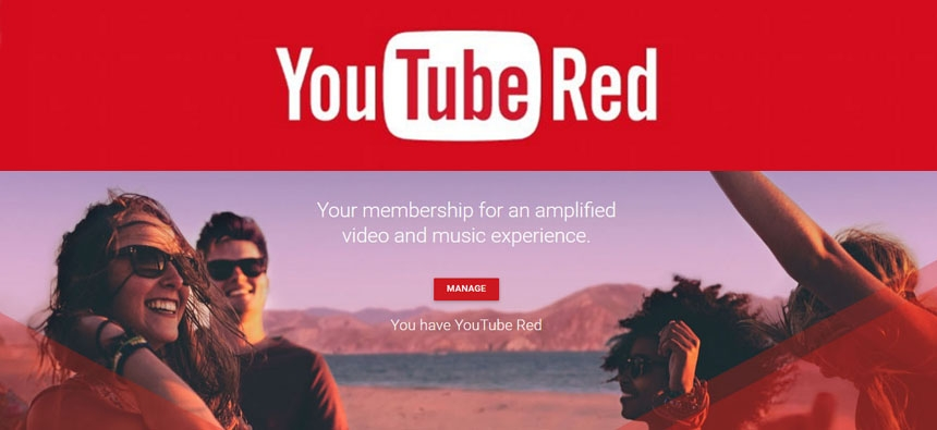 youtube-red-outside-us-free-trial-banner.jpg
