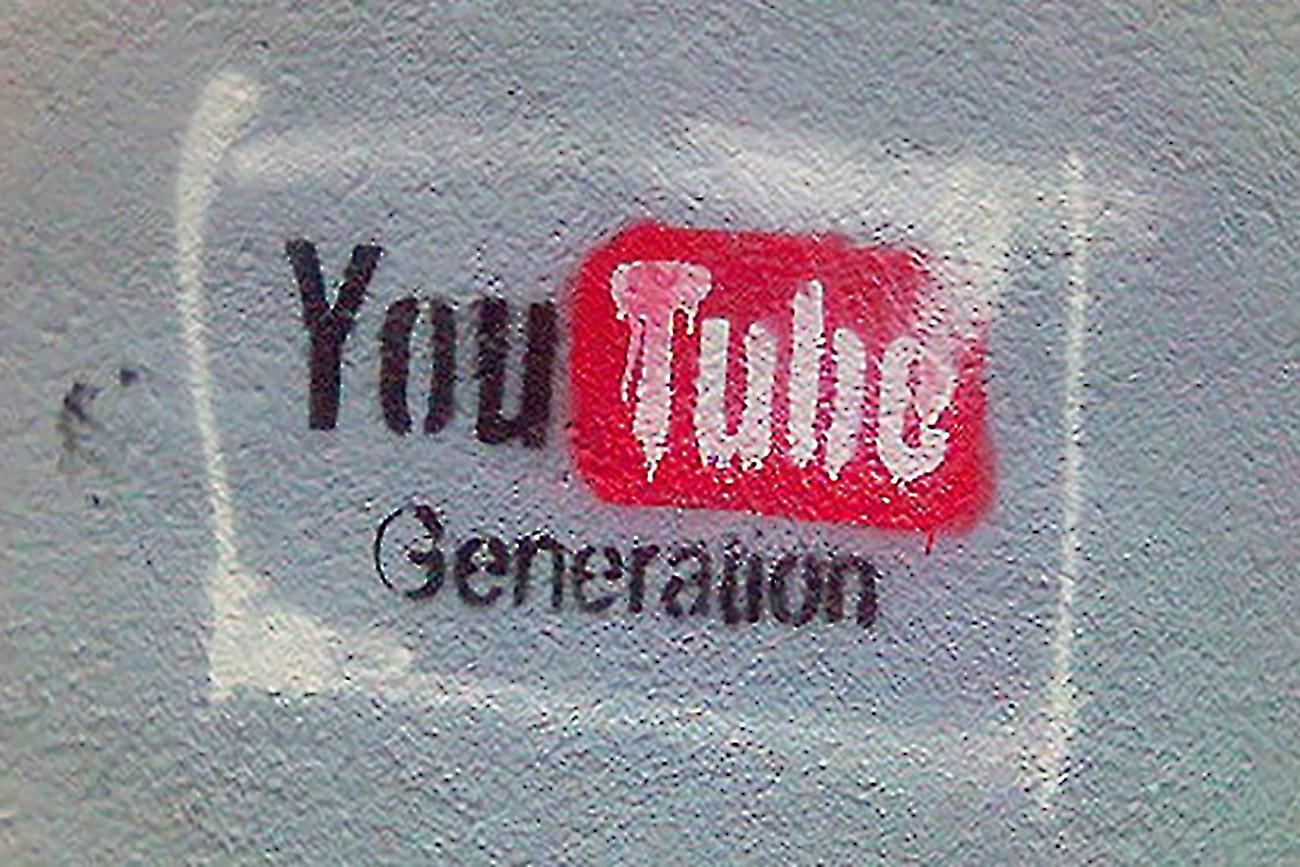 youtube_generation.jpg