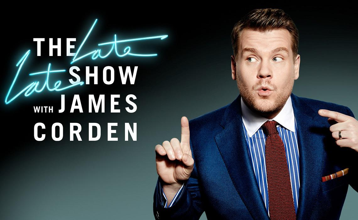 late-late-show-james-corden.jpg